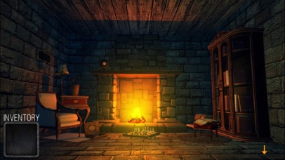 Escape Master - Hell Adventure 6