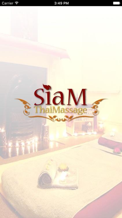 SiamThaiMassage