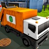 Garbage Truck Drivers Wanted - iPhoneアプリ