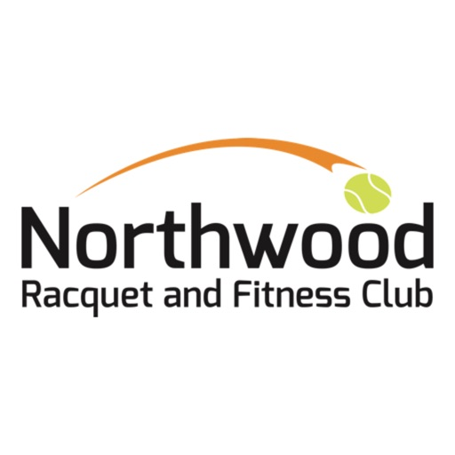 Northwood Racquet Club