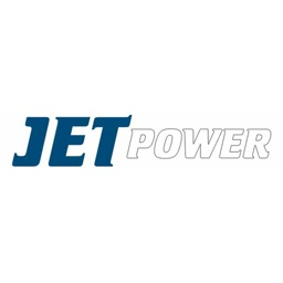 JETPOWER MAGAZINE – English Edition