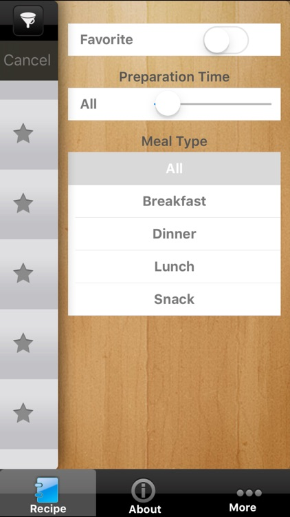 Detox Diet Pro - Cleanse and Flush the Body screenshot-3