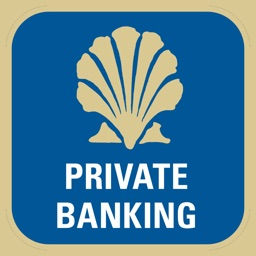 Seaside Private Banking for iPad