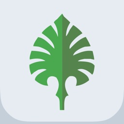 Sabal Palm Mobile for iPad