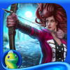 Dark Parables: Queen of Sands - A Mystery Hidden Object Game (Full)