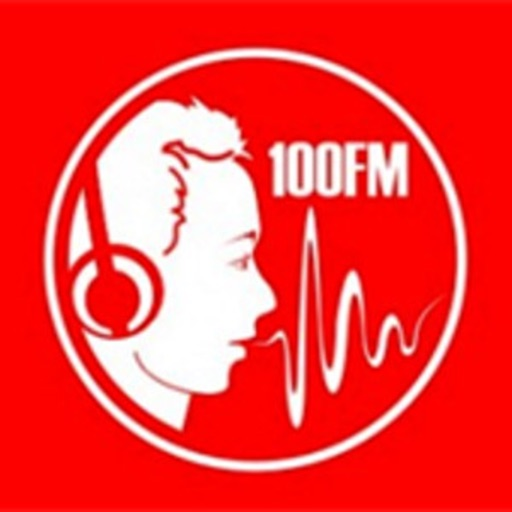 RADIO PRIMADONA
