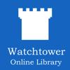JW Watchtower