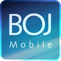 Bank Of Jordan Mobile Banking