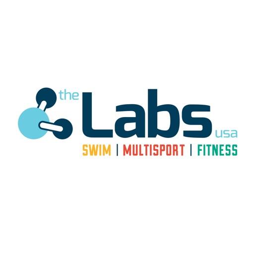 The Labs USA