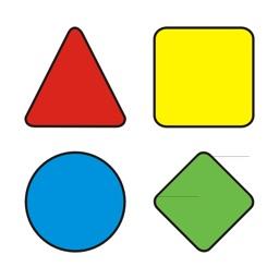 Puzzle Cube 4x4