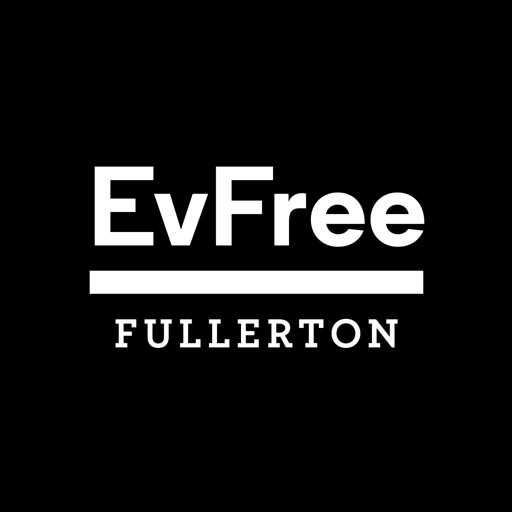 EvFree Fullerton Church