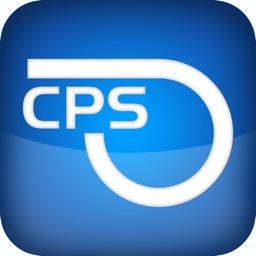 CPS SRL