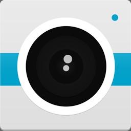 Peve-动感相册,视频编辑,视频拍摄