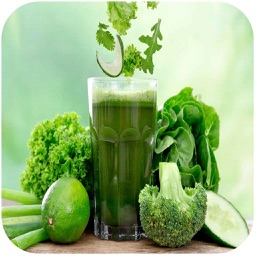 Free Detox Diet - Detox Plan and Recipes