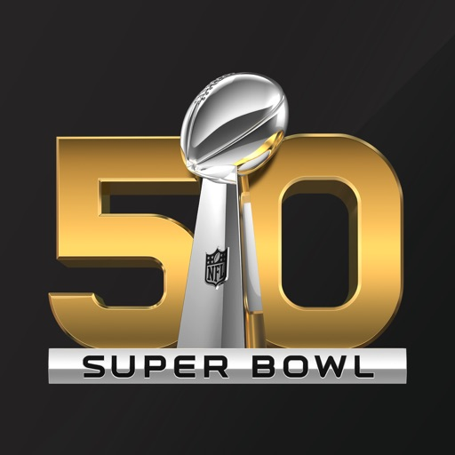 Road to 50: Explore Super Bowl 50 Celebrations in the San Francisco Bay Area
