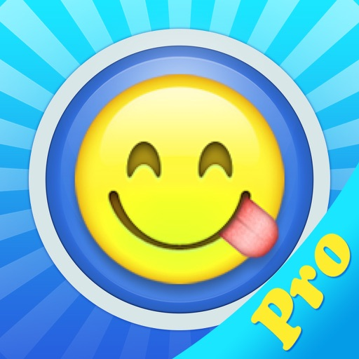 Awesome Emoji Wallpapers Pro - Pimp