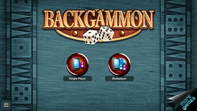 Backgammon Premium Screenshots