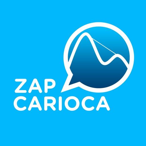 Baixar Zap Carioca para iOS