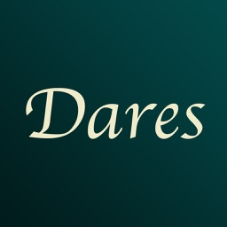 Party Dares: Fun Game to Play With Your Friends