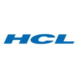 HCL News