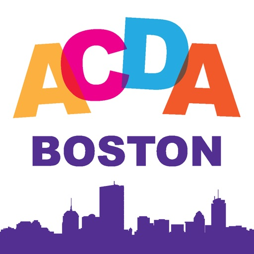 Boston 2016 ACDAEast
