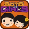 BoysAndGirls Reviews