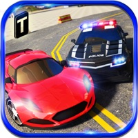 Codes for Police Chase Adventure sim 3D Hack
