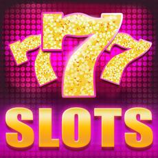 Activities of AE Slot Machine