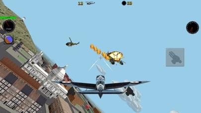 RC Airplane - Flight simulatorのおすすめ画像1