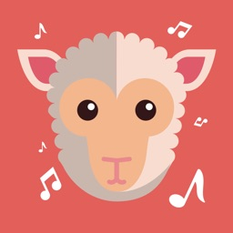 Animal Conga: Farm - Listen and repeat animal sounds in Animal Kingdom