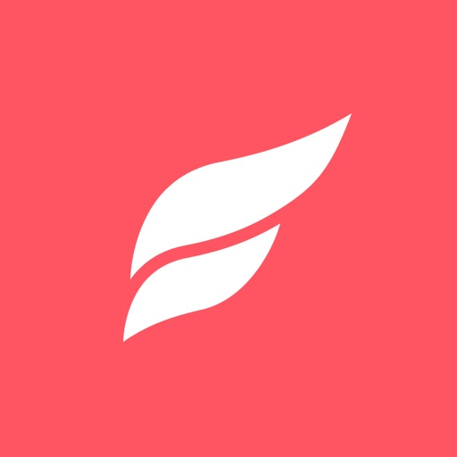 FitStadium | Personal Trainer for weight loss and muscle gain icon
