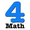 4th Grade Math Testing Prep - Peekaboo Studios LLC