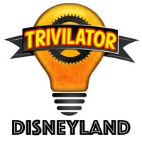 Codes for Disneyland Trivia TRIVILATOR Multi-Player Trivia Game by MouseWait Hack