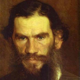 Leo Tolstoy Biography and Quotes: Life with Documentary