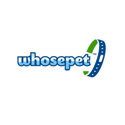 Whosepet