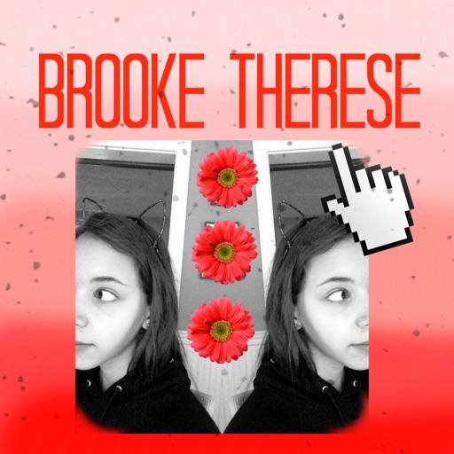 Brooke Therese