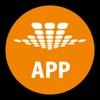 SmartCloud MDM App Catalog