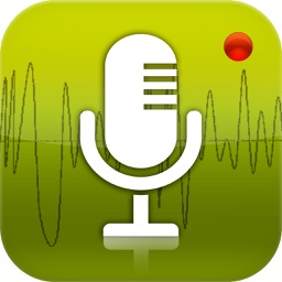 Voice Note Lite - Voice & Audio Recorder Assistant For Fun