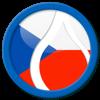 Learn Czech - Instant Immersion
