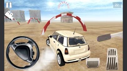 Real Car Drift screenshot two