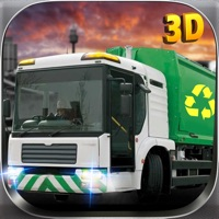 Codes for Dump Garbage Truck Simulator – Drive your real dumping machine & clean up the mess from giant city Hack