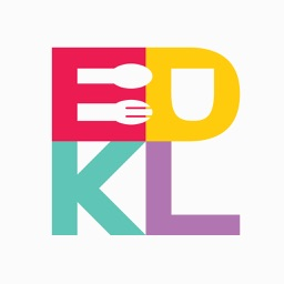 Eat Drink KL
