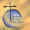 GAUDETE – Catholic Faith Resources App of Infant Jesus Society