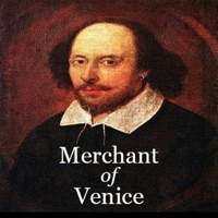Codes for Shakespeare: The Merchant of Venice Hack