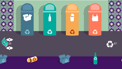 点击获取The Recycle Game