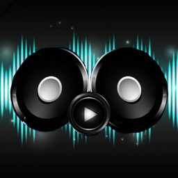 Free Sound Effect