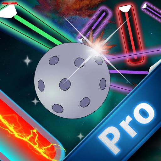 Hero Amazing Breaker PRO icon