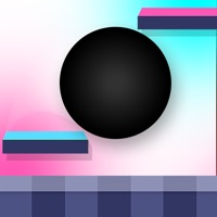 Codes for Tap Ball Up – Awesome Bouncing Ball Jump Game Hack