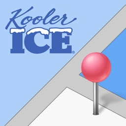 Kooler Ice®