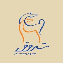 Shurooq Tab